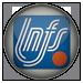 CROfutsal LNFS logo