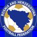 CROfutsal Nogometni Savez Bosne i Hercegovine