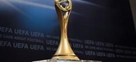 UEFA Futsal Cup | Završnica UEFA Futsal Cupa u Lisabonu!