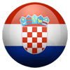 CROfutsal Hrvatska thumbnail