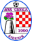 CROfutsal MNK Crnica logo