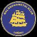 CROfutsal MNK Lošinj logo