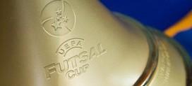 VIDEO | Trijumf lisabonskog Sportinga, utješna pobjeda Charleroia!