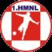 1. HMNL