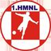 logo 1. HMNL