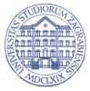 Zg sveučilište logo