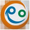 CROfutsal logo