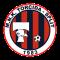 MNK Torcida logo