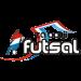 "Inicijativa ""Za bolji futsal"" logo 500px"
