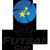 UEFA_Futsal_Cup-100x100