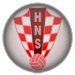 Featured image 2.HMNL-Sjever