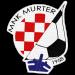 MNK Murter