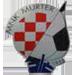 MNK Murter logo