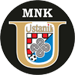 MNK-Ustanik-75