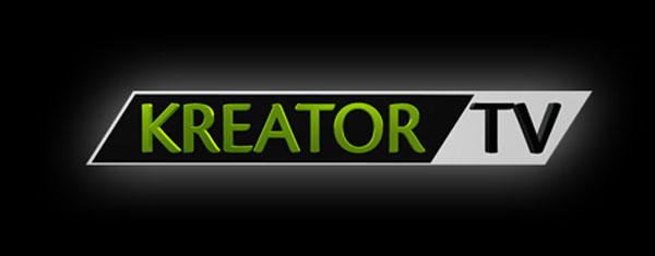 kreator-tv-600