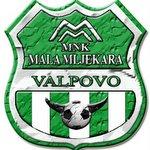 mala_mljekara_logo