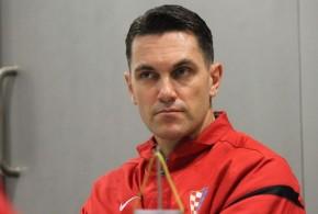 """Mato Stanković: """"Uz maksimalnu koncentraciju neće biti problema!"""""""