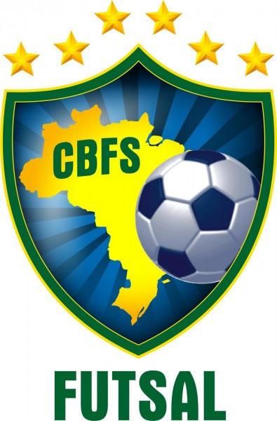 Brasil futsal