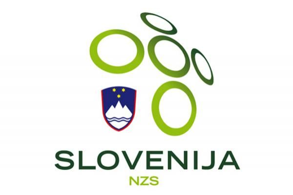 logo_nzs