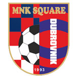 MNK-Square-logo-150