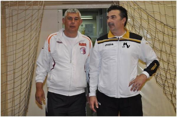 Čavka & Vuković