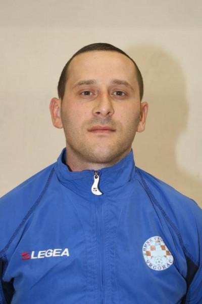 Arben Ademi