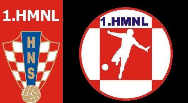1.HMNL | Najava 13.kola