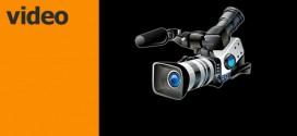 CROfutsal-Arhiva-Video-660