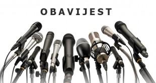 CROfutsal-Arhiva-obavijest-600