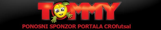CROfutsal-banner-Tommy-logo-1045