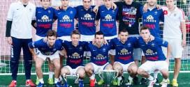 Green Cup 2014 | Završni izvještaj