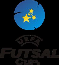 UEFA_Futsal_Cup