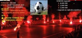 Malonogometni turnir Ljeto 2014 – Livno (BiH)