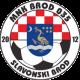 CROfutsal_MNK_Brod_035_logo-e1411305773547
