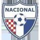 FC-Nacional-80 copy