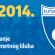 Futsal Dinamo | Jedan član jedan glas