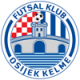 Futsal-Osijek-Kelme-grb-100-e1411316384293