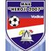 MNK-Heroji-logo-75