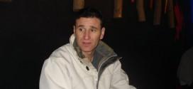 EKSKLUZIVNO | Nikola Tomičić na klupi Solina!