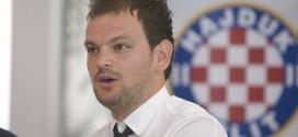 INTERVJU | Zoran Mamić: Nacional je favorit za naslov!