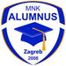 mnk-alumnus