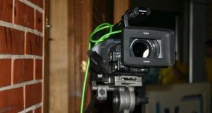 FOTO-ARHIVA-kamera-video1