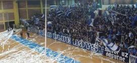 """Euforija """"Futsal Dinamo"""" ide dalje…"""