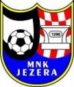 MNK-Jezera-logo