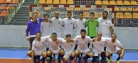 2.HMNL-jug | Trogir – Porto Tolero  1:4 (0:3)