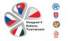 Turnir 4 nacije
