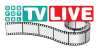 CROfutsal-TV-traka-660