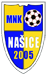 CROfutsal_MNK_Nasice_75