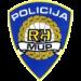 CROfutsal_MNK_Zagreb_92_logo-e1415133272503