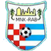 CROfutsal_rab_logo-75